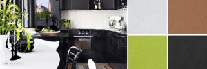 Colour + Product Consult Kitchens By Bowen